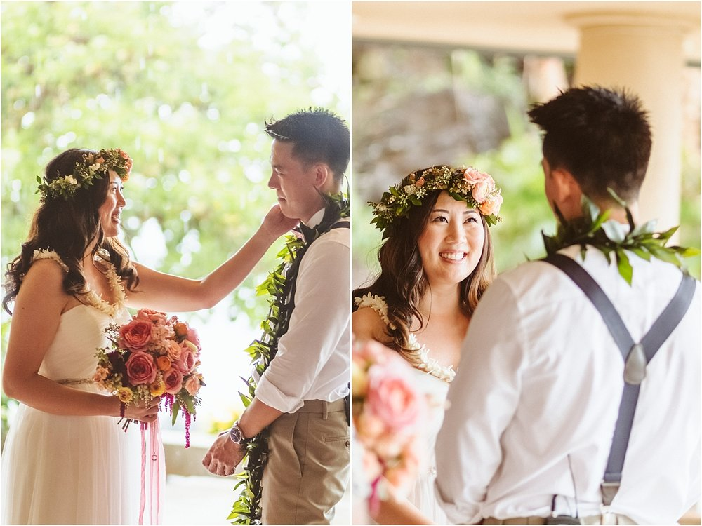 angie-diaz-photography-maui-destination-wedding-kukahiko-estate_0030