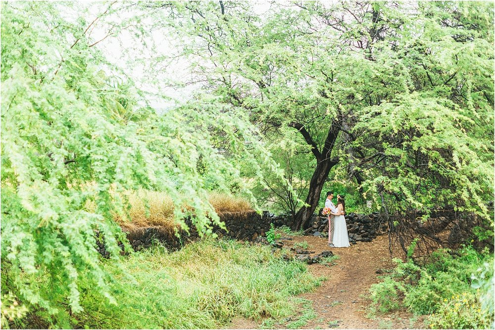angie-diaz-photography-maui-destination-wedding-kukahiko-estate_0043