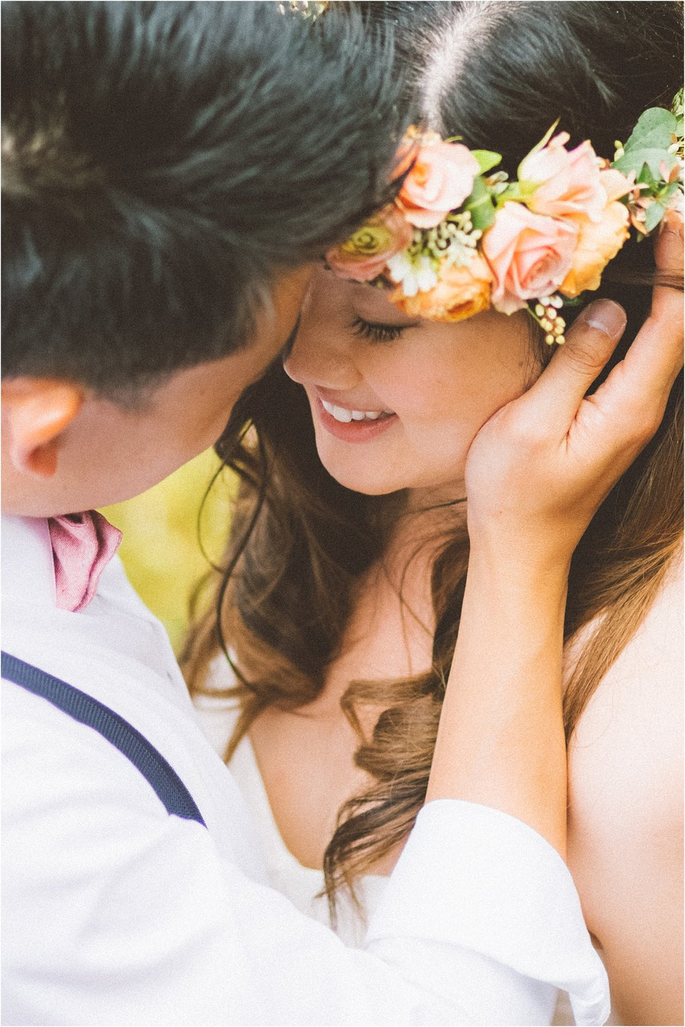 angie-diaz-photography-maui-destination-wedding-kukahiko-estate_0060