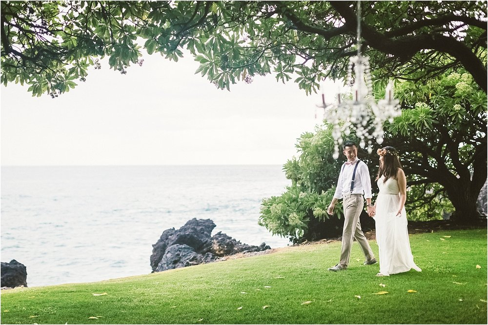 angie-diaz-photography-maui-destination-wedding-kukahiko-estate_0066