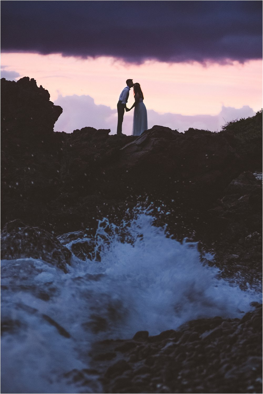 angie-diaz-photography-maui-destination-wedding-kukahiko-estate_0081