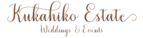 Maui's Premier Weddings and Events Venue